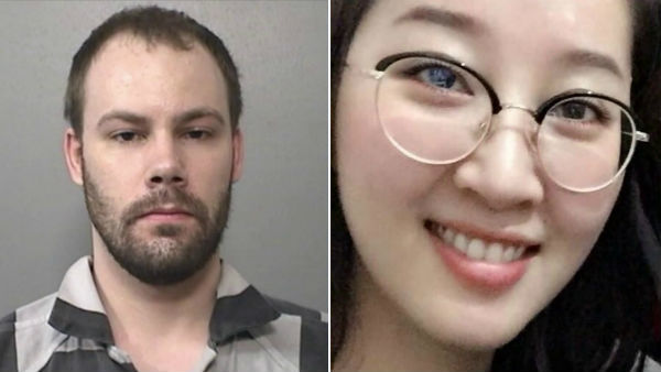 Prosecutors to seek death penalty in missing Illinois scholar case