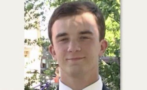 Arlington police seek help in solving road rage murder