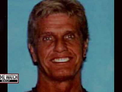 Extramarital affair ends with film exec's death, cover-up