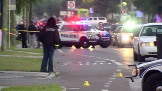 Seminole Heights shooting: Witness provides description of killer after 4th victim found