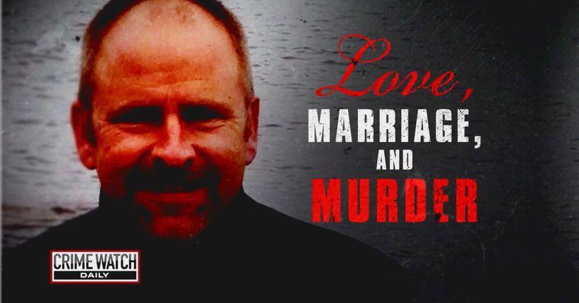 Love, marriage and murder: Kelly Cochran kills husband, boyfriend (1/5)