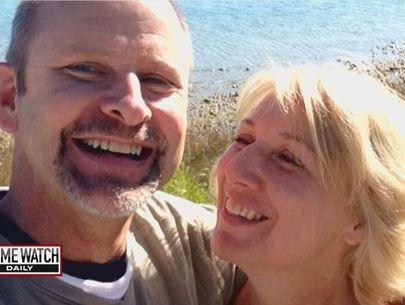 Love, marriage and murder: Kelly Cochran kills husband, boyfriend (5/5)