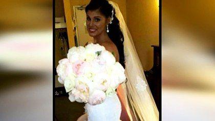 Husband denies killing elementary school teacher