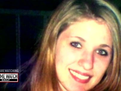 Reward offered in Illinois cold-case murder of single mom (2/2)