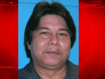 Hawaii 'psychopath' escapes from state hospital, flies to San Jose
