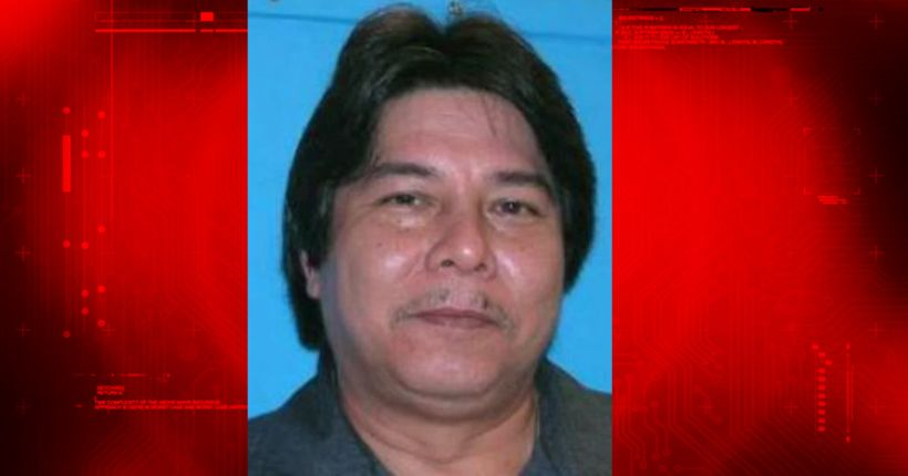'Psychopathic' escapee from Hawaii arrested in Stockton