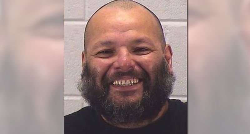 Man charged with DUI for driving drunk on lawn tractor