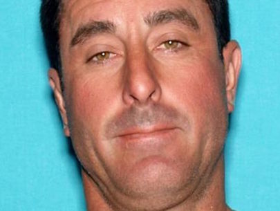 Man sought after allegedly assaulting estranged wife and male friend