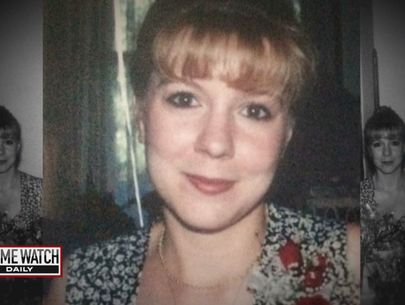 Cold case: Upstate New York nurse disappears without a trace