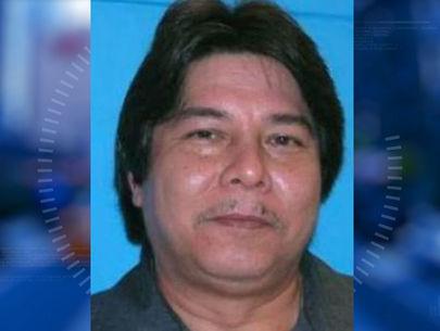 Hawaiian hospital escapee explains why he came to California