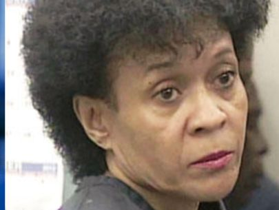 Woman sentenced for murdering her daughter, husband