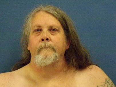 Step-grandfather charged with 11-year-old boy's homicide