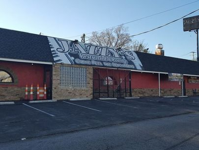 Patron brain-dead after beating by security guard at Nashville club
