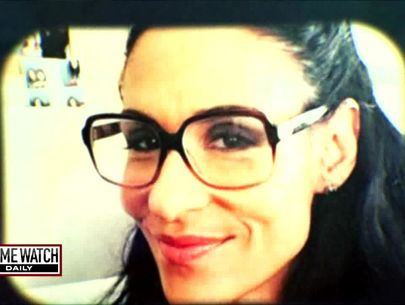 Reality-TV star brutally murdered; boyfriend waits 5 hours to call 911