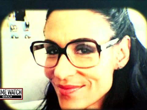 Reality-TV star brutally murdered; boyfriend waits 5 hours…