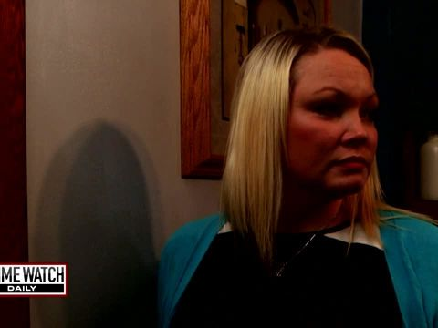 Exclusive: Mom of 4 survives 18-hour abduction, assault by boyfriend