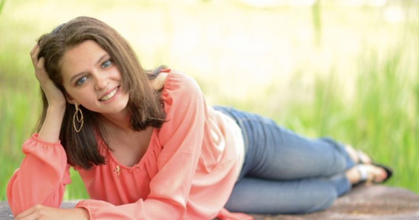 Teen accused of murdering Colorado woman had 'kill list,' authorities say