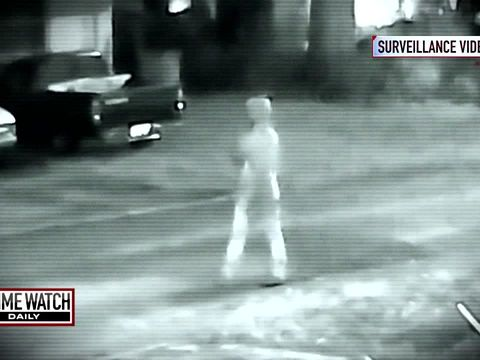 Recent shooting marks 4th potential Tampa serial killer victim