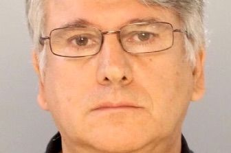 Neurologist with patients in New York and New Jersey pleads guilty to charges he groped patients