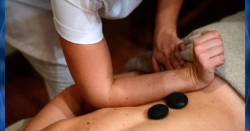 Massage Envy facing sexual harassment allegations from more than 180 women