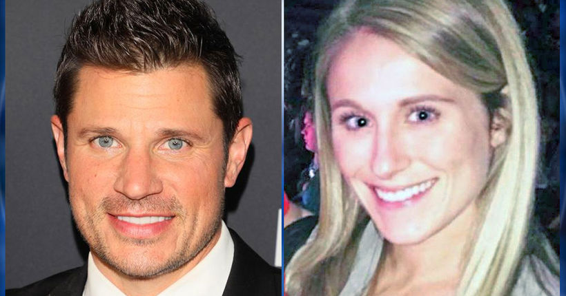 Nick and Drew Lachey ask for justice after employee shot leaving their Ohio bar