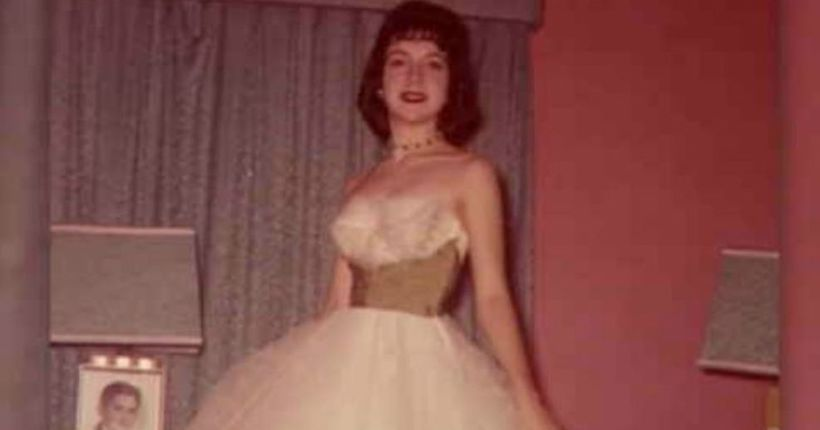 Ex-priest, 84, accused of killing South Texas beauty queen in 1960 to go on trial