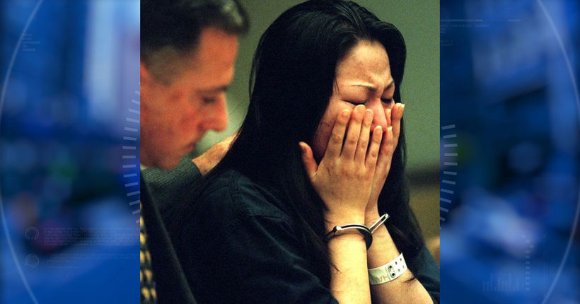 Parole OK'd for 'evil twin' convicted in plot to kill sister