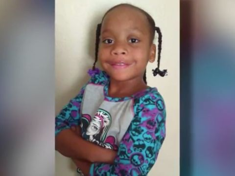 Family of girl who killed herself after bullying tells lawmakers to do more