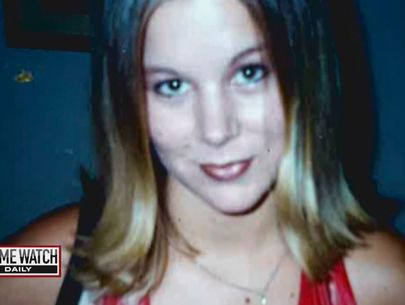 Where is Rachel Cooke? Texas woman remains missing in baffling case