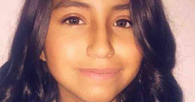 13-year-old Yucaipa girl killed herself after years of bullying, family says