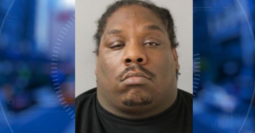 Nashville dad found driving young son around with crack, marijuana, open bottle of vodka
