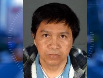 Man found guilty of sexually assaulting 5 boys