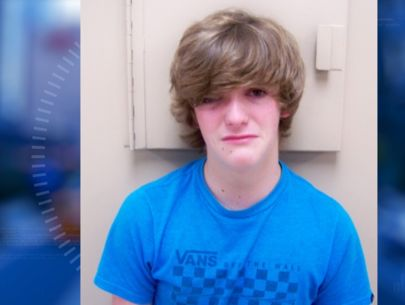 Teen pleads guilty to killing stepmother