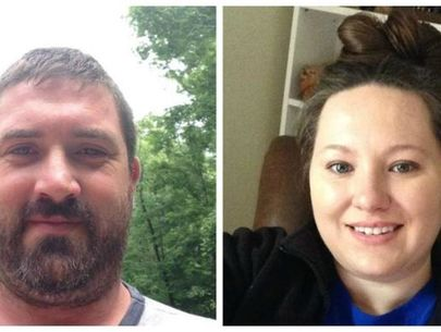 Daughter charged in murders of Kentucky couple to be tried as adult