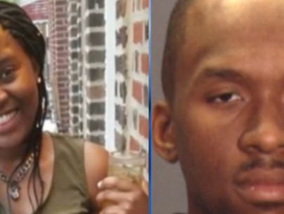 NYPD: Teenager used final breaths to identify alleged killer