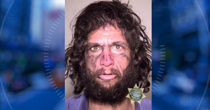 Court docs: Suspect in Portland stabbing claims Taylor Swift told him to do it
