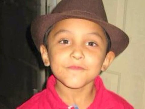Jury recommends death sentence in murder of 8-year-old Gabriel Fernandez