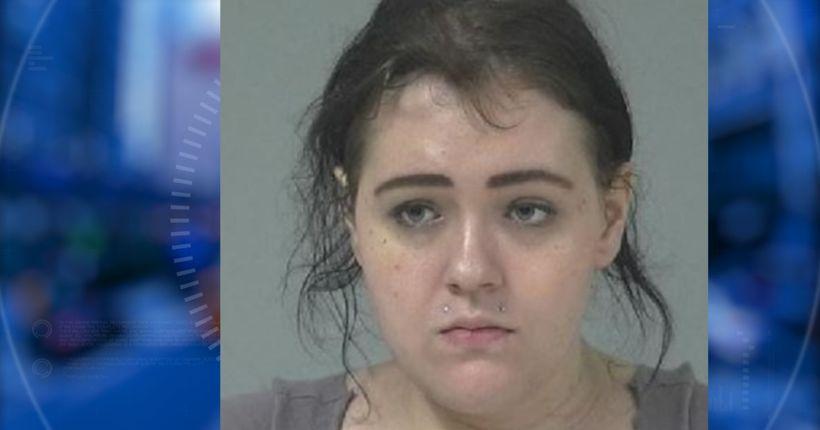 Sheboygan Falls woman found not guilty of killing son