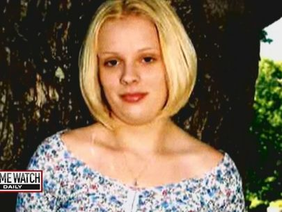 Who killed Samantha Folsom? Police, parents seek leads in cold case