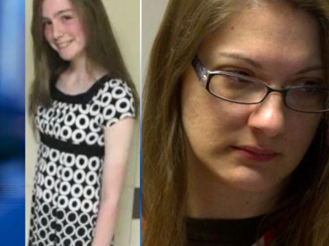Nicole Finn found guilty of first-degree murder
