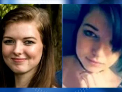 Search continues for missing Kennesaw teen