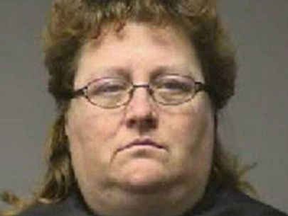 Woman convicted of putting Oxycontin in sippy cup, killing grandson