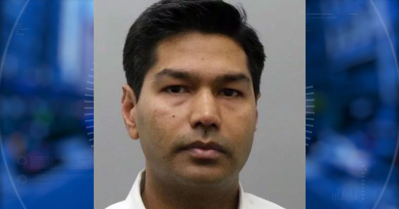 St. Louis-area doctor accused of groping women during examinations