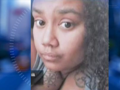 Police: Mom hit daughter with two-by-four for misspelling words