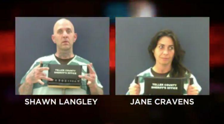 2 arrested after sheriff gets all-marijuana offer for car on Craigslist