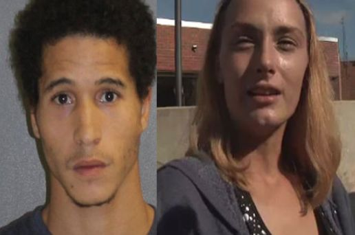 Woman defends boyfriend accused of blackmailing DeLand commissioner