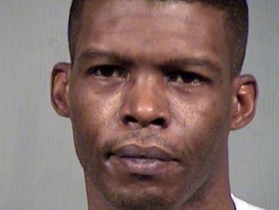 Phoenix police make arrest in 2001 murder