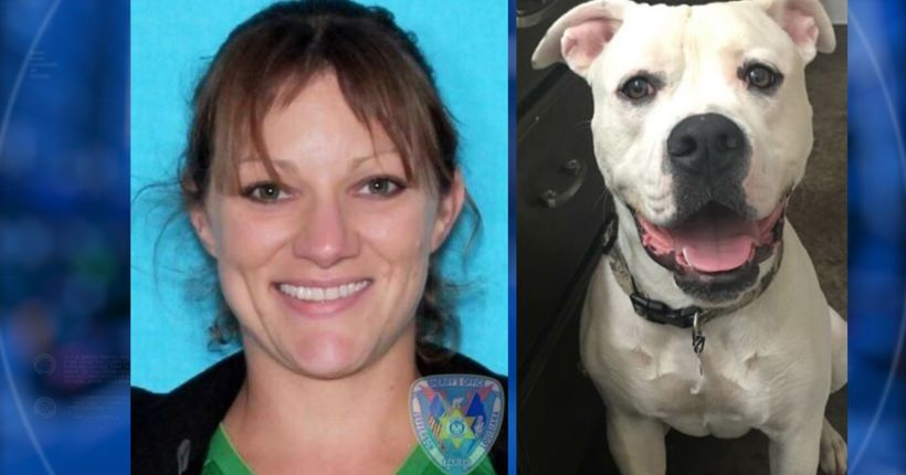 Veterinarian arrested for shooting, killing dog in River Ridge
