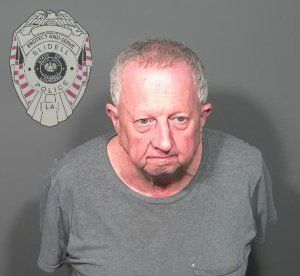 'Nigerian prince' email scammer arrested