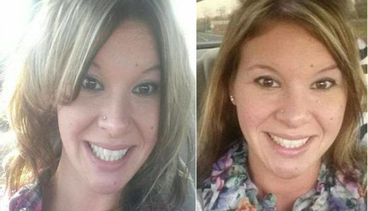 Former detective indicted for crimes relating to Heather Bogle murder